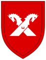 Armoured Brigade 8 Lüneburg, German Army.png