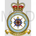 No 1 Field Communications Squadron, Royal Air Force.jpg