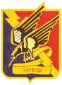 353rd Fighter Group, USAAF.png