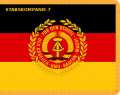 Headquarters Company 7, NVA.png