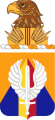 13th Aviation Regiment, US Army.png