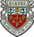 Incorporation of Bakers of Glasgow.jpg