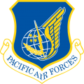 Pacific Air Forces, US Air Force.png