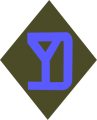 26th Infantry Division Yankee Division, USA.png