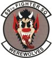 69th Tactical Fighter Squadron, US Air Force.jpg