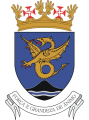 Air Force Base No 6, Montijo, Portuguese Air Force.png