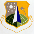 Eastern Test Range, US Air Force.png