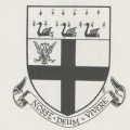 St. George's College (University of Western Australia).jpg