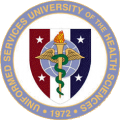 Uniformed Services University of the Health Science, US.png