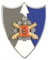 6th Materiel Regiment, French Army.jpg