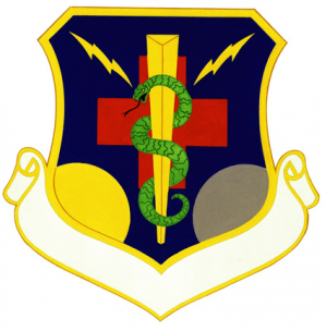 857th Strategic Hospital, US Air Force.png