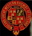 Midland and Great Western Railway.jpg