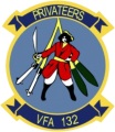 VFA-132 Privateers, US Navy.png