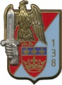 138th Infantry Regiment, French Army.jpg