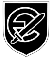20th Grenadier Division of the Waffen-SS (Estonian No 1).png