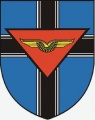 Air Force Training Command, German Air Force.jpg