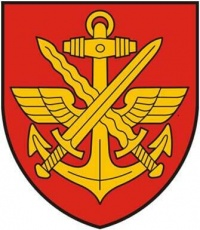 Joint Headquarters Lithuanian Armed Forces.jpg