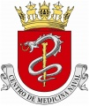 Naval Medical Center, Portuguese Navy.jpg