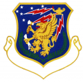 868th Tactical Missile Training Group, US Air Force.png