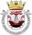 Central Naval Installations Support Unit, Portuguese Navy.jpg