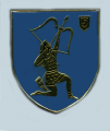 Air Force Training Regiment 5, German Air Force.png