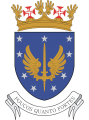 Azores Air Command, Portuguese Air Force.png