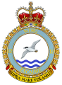 No 12 Wing, Royal Canadian Air Force.png