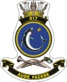 No 817 Squadron, Royal Australian Navy.jpg