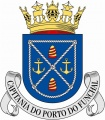 Harbour Captain of Funchal, Portuguese Navy.jpg