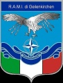 Italian Military Aviation Representative Geilenkirchen, Italian Air Force.jpg