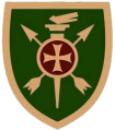 Special Forces School, Georgia.png