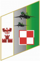 21st Tactical Air Base, Polish Air Force.png
