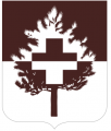 46th Medical Battalion, US Army.png
