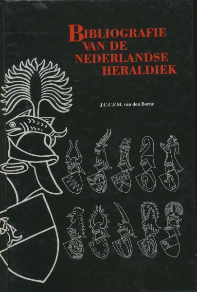 File:Nl-049.books.jpg