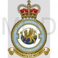 No 1 Police Squadron, Royal Air Force.jpg