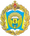 Ryazan Higher Airborne Command School named after General of the Army V.F. Margelov, Russian Army.jpg