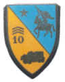 10th African Chasseur Regiment, French Army2.png