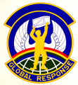 30th Mobile Aerial Port Squadron, US Air Force.png