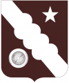 34th Medical Battalion, US Army.png