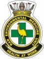 Royal Australian Environmental Medicine Unit.jpg