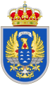 Canary Islands Joint Command, Spain.png