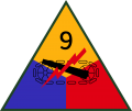 Us9armdiv.png