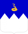 411th (Infantry) Regiment, US Army.png