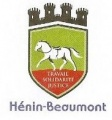 Hénin-Beaumont2.jpg