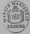 Kraiburg am Inn1892.jpg