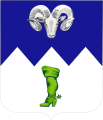 85th Infantry Regiment, US Army.png