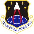 Launch and Range Systems Wing, US Air Force.png