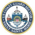 US Coast Guard Sector Sault Sainte Marie.jpg