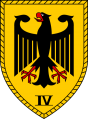 IV Corps, German Army.png