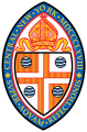 The-seal-of-the-diocese-of-central-new-york.png